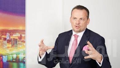 صورة 74% من المشاركين في الإمارات يتوقعون انخفاض أسعار المنازل في النصف الثاني من 2020