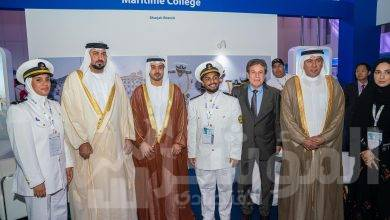 صورة الأكاديمية العربية للعلوم والتكنولوجيا والنقل البحري في الشارقة تنعي عضوها المؤسس د. هشام عفيفي