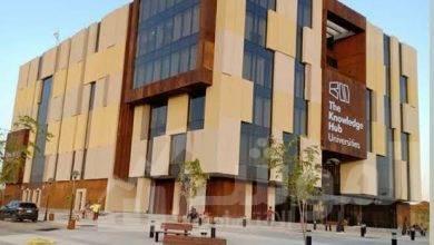 صورة الجامعات المصرية المرموقة تتجه إلى حلول 365 إيكولوجي الهندسية الذكية