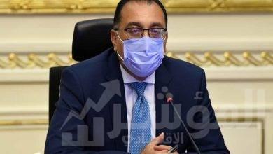 صورة رئيس الوزراء يستعرض مقترحات ومخططات تطوير ميادين القاهرة الخديوية