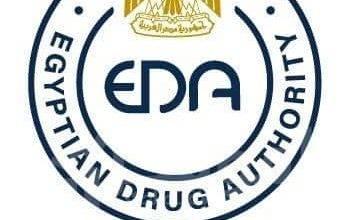 صورة الدواء: سحب دواء مضاد للحساسية من السوق