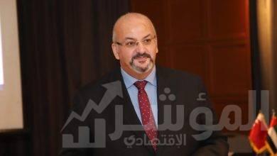 """صورة تحالف """" Suez- Pinto Luvent """" بالاتحاد الأوروبي يختار حجازي مستشارا قانونيا رئيسيا"""