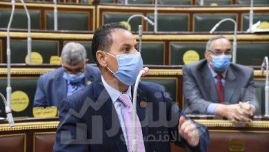صورة عمران: حظر عمل موظفي الرقابة المالية السابقين للجهات الخاضعة لإشرافها لمدة عام