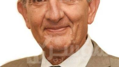 صورة الغرفة التجارية و السفارة الفرنسية اتفقا:الترويج للاقتصاد المصري