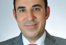 صورة التصنيفات الائتمانية في ساحات المحاكم مقال للدكتور أحمد عبد الظاهر أستاذ القانون الجنائي بجامعة القاهرة