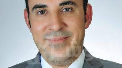 صورة د احمد موسي:مؤتمر دولي للتعايش مع فيروس كورونا