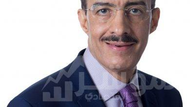 صورة رئيس البنك الإسلامي: المساهمة في57 مشروعا تحت التنفيذ بمصر ب 3.8 مليار دولار