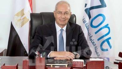 صورة اقتصادية قناة السويس: تعديل اللائحة التفيذية لقانون المنطقة سيساهم في تحسين فرص التنافسية