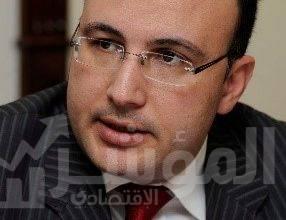 صورة الرقابة المالية تتعاقد مع بيت خبرة عالمي للاستشارات الإكتوارية لوضع أول جدول إكتوارى في مصر