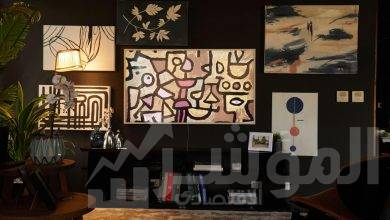 صورة سامسونج الكترونيكس مصر تطلق تلفزيون The Frame الجديد المزود بتكنولوجيا QLED