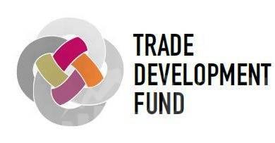 صورة المؤسسة الإسلامية لتمويل التجارة: صندوق لدعم مبادرات التجارة للدول الأعضاء في منظمة التعاون الإسلامي