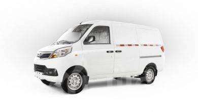 صورة FOTON الرائدة في صناعه المركبات التجارية تنضم لعائله شركه توزيع وسائل النقل TVD (غبور و الغلبان)