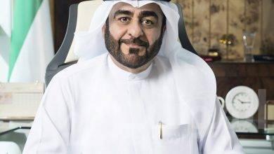 """صورة """"جامعة حمدان بن محمد الذكية"""" تستعرض أفضل ممارسات التميز والابتكار"""