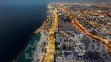 صورة جيه إل إل: تتوقع تحول سوق الوحدات السكنية السعودي إلى الإيجار