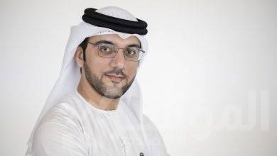 """صورة """"دبي التجارية"""" تطلق منصة التعليم الإلكتروني للمحترفين في سلاسل التوريد"""