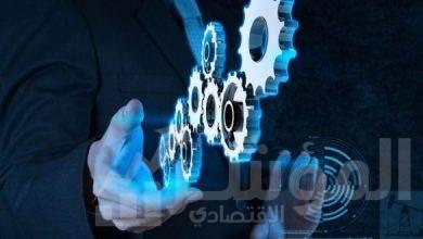 صورة 200 شركة تستفيد من سلسلة CIT Live Series لتطوير أعمالهم في أعقاب جائحة كوفيد 19 العالمية