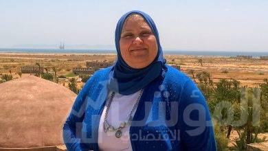 """صورة """"يونيون اير """"و تشويه الصناعة المصرية"""