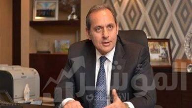 صورة البنك الأهلي المصري يتمم طرح سندات الإصدار الرابع لشركة التعمير للتوريق