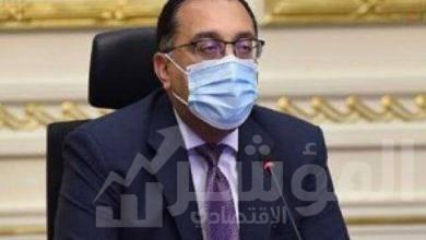 """صورة لجنة الاستغاثات الطبية ب"""" الوزراء"""" ترفع المعاناة عن الطفل """"زياد"""" محارب السرطان"""