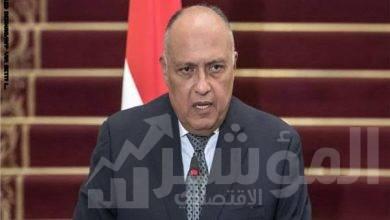 صورة مصر تدين استمرار الانتهاكات التركية المستمرة للسيادة العراقية