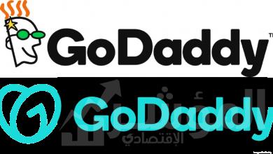 صورة منصةGoDaddyتطلق موقعها باللغة العربية لمساعدة المستخدمين في منطقة الشرق الأوسط وشمال إفريقيا