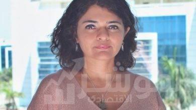 صورة صمود القطاع البنكي المصري في مواجهة أزمة كوفيد-19