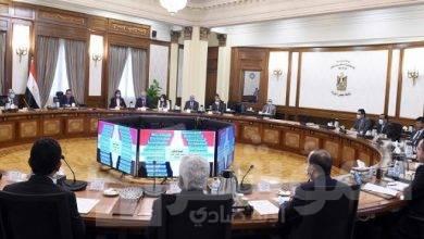 صورة رئيس الوزراء  يُؤكد عمق العلاقات التاريخية بين مصر واليمن