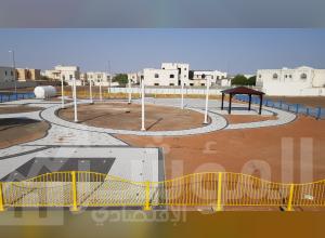 """صورة تأسيس """"أبوظبي البحرية"""" لإدارة الممرات المائية والمنظومة البحرية في الإمارة"""