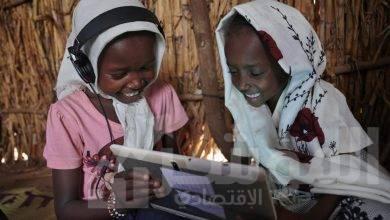 صورة إريكسون تطلق مبادرة عالمية جديدة بالتعاون مع اليونيسيف لوضع خارطة مخصصة لتوفير خدمات الاتصال بالإنترنت في المدارس