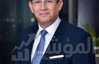 صورة بنك عوده – مصر يسجل نحو مليار جنيه مصري أرباح قبل خصم ضرائب الدخل