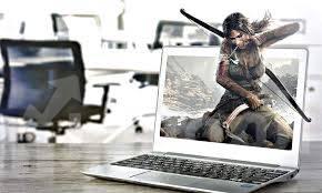 """صورة تأثير """"كوفيد-19"""" على صناعة الألعاب"""