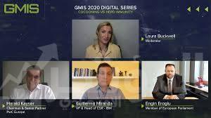 صورة ضعف المهارات التكنولوجية يعيق تعافي الاقتصاد العالمي ما بعد كورونا