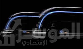 صورة هيونداي موتور تفوز بجوائز النقل المستقبلي لعام 2020