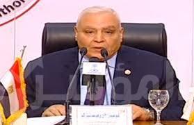 صورة الهيئة الوطنية تعلن بدء الصمت الانتخابي وتحذر من ممارسة الدعاية بعد اليوم
