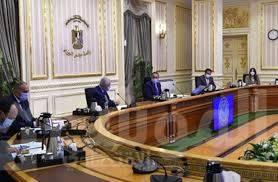 صورة رئيس الوزراء يُكلف بتطوير المكاتب والمراكز الثقافية المصرية فى إفريقيا