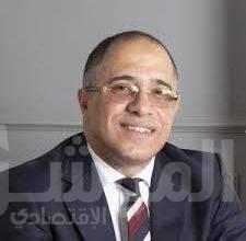 """صورة """" تطوير مصر """" تحقق 75% من المبيعات المستهدفة خلال النصف الأول من 2020 بإجمالى مليارى جنيه"""
