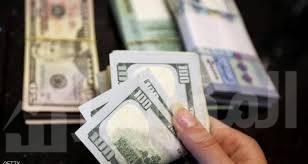 صورة 1.9 مليار دولار أمريكي إيرادات البيع المباشر في إفريقيا والشرق الأوسط لعام 2019 ..