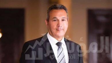 """صورة بنك مصر يحصد جائزتى """"أفضل بنك في مجال المسئولية المجتمعية في مصر لعام 2020"""""""