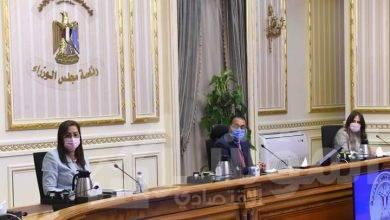 """صورة رئيس الوزراء يلتقى الرئيس التنفيذي لشركة """" زارو"""" للاستثمار المباشر"""