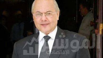 صورة شباب مصر الذراع الأيمن للتنمية
