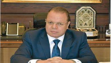 صورة النائب العام يأمر بالتحقيق في واقعة الاعتداء الجنسي على فتاة بفندق «فيرمونت» بالقاهرة