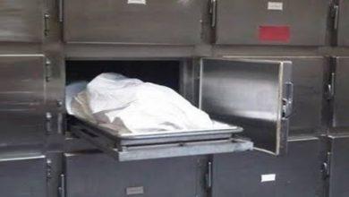 صورة انتحار شاب شنقًا لمروره بأزمة نفسية في سوهاج