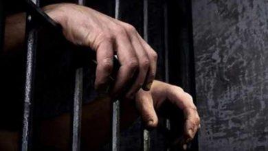 صورة الجنايات تنظر محاكمة لص مدينة نصر.. اليوم