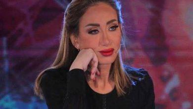 صورة بكفالة 1000 جنيه.. إخلاء سبيل المتهمين بالاعتداء اللفظي على ريهام سعيد
