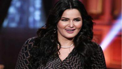 صورة 7 سبتمبر.. الحكم فى استئناف سما المصري على حكم حبسها 3 سنوات