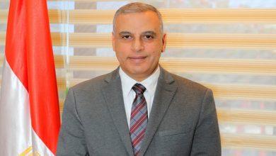 صورة جاهزية 698 مقر انتخابي و794 لجنة فرعية لإجراء انتخابات «الشيوخ» بسوهاج