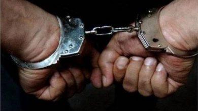 صورة تأجيل محاكمة 5 متهمين بالاتجار في البشر لـ23 أغسطس