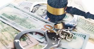 صورة من تجارة المخدرات.. ضبط تشكيل عصابي متورط في غسل 95 مليون جنيه