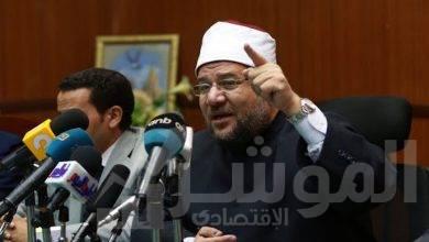 صورة عودة صلاة الجمعة لا تعني  أن الأمور منفتحة ولكن هناك إجراءات احترازية حماية لأرواح المصلين