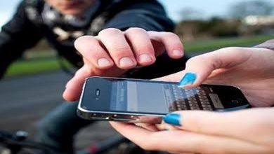صورة النيابة تطلب التحريات عن لص الهواتف المحمولة بالمعصرة